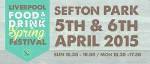 food-and-drink-easter-sefton-park