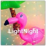 LightNight 2015